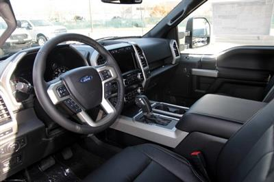 2020 F-150 SuperCrew Cab 4x4, Pickup #RN20264 - photo 13
