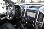 2020 F-150 SuperCrew Cab 4x4, Pickup #RN20264 - photo 24