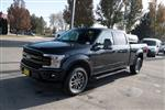 2020 F-150 SuperCrew Cab 4x4, Pickup #RN20264 - photo 5