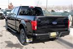 2020 F-150 SuperCrew Cab 4x4, Pickup #RN20264 - photo 7