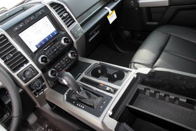 2020 F-150 SuperCrew Cab 4x4, Pickup #RN20265 - photo 19