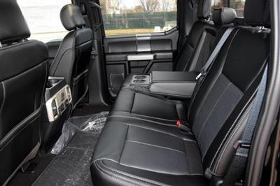 2020 F-150 SuperCrew Cab 4x4, Pickup #RN20265 - photo 25