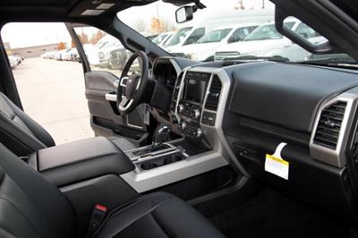 2020 F-150 SuperCrew Cab 4x4, Pickup #RN20265 - photo 26