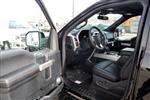 2020 F-150 SuperCrew Cab 4x4, Pickup #RN20265 - photo 12