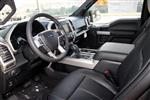 2020 F-150 SuperCrew Cab 4x4, Pickup #RN20265 - photo 14