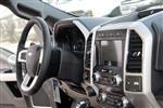 2020 F-150 SuperCrew Cab 4x4, Pickup #RN20265 - photo 27