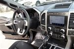 2020 F-150 SuperCrew Cab 4x4, Pickup #RN20265 - photo 28