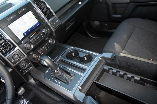 2020 F-150 SuperCrew Cab 4x4, Pickup #RN20269 - photo 18