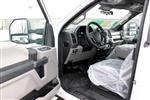 2019 Ford F-550 Super Cab DRW 4x4, Bedrock Granite Series Platform Body #RN20272 - photo 12