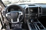 2020 F-150 SuperCrew Cab 4x4, Pickup #RN20274 - photo 14