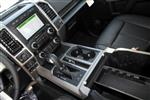 2020 F-150 SuperCrew Cab 4x4, Pickup #RN20274 - photo 17