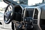 2020 F-150 SuperCrew Cab 4x4, Pickup #RN20274 - photo 23