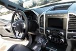 2020 F-150 SuperCrew Cab 4x4, Pickup #RN20274 - photo 24