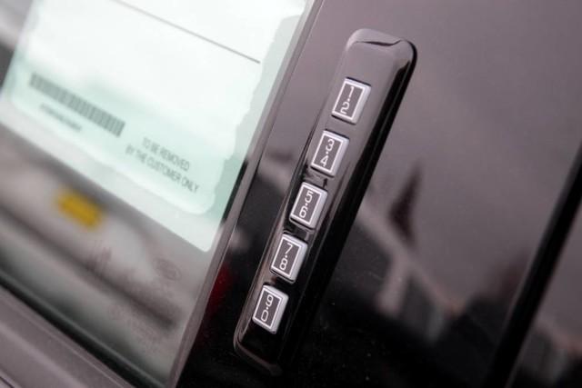2020 F-150 SuperCrew Cab 4x4,  Pickup #RN20276 - photo 11
