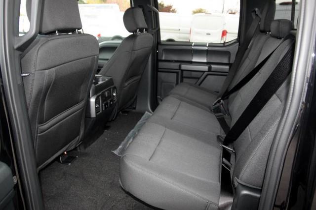 2020 F-150 SuperCrew Cab 4x4,  Pickup #RN20276 - photo 20
