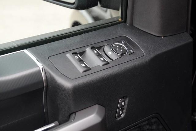 2020 F-150 SuperCrew Cab 4x4,  Pickup #RN20276 - photo 27