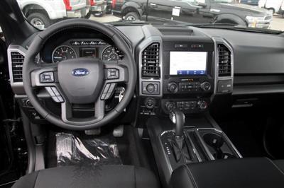 2020 F-150 SuperCrew Cab 4x4,  Pickup #RN20276 - photo 15