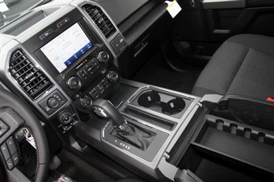 2020 F-150 SuperCrew Cab 4x4,  Pickup #RN20276 - photo 18
