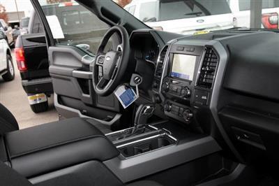 2020 F-150 SuperCrew Cab 4x4,  Pickup #RN20276 - photo 21
