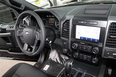 2020 F-150 SuperCrew Cab 4x4,  Pickup #RN20276 - photo 23
