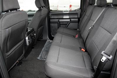 2020 F-150 SuperCrew Cab 4x4,  Pickup #RN20276 - photo 25