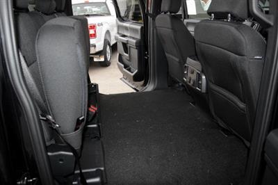 2020 F-150 SuperCrew Cab 4x4,  Pickup #RN20276 - photo 28