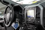 2020 F-150 SuperCrew Cab 4x4,  Pickup #RN20276 - photo 26