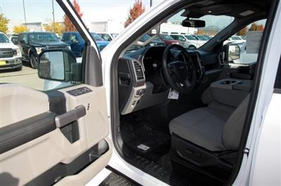 2019 F-150 SuperCrew Cab 4x4,  Pickup #RN20283 - photo 11