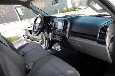 2019 F-150 SuperCrew Cab 4x4,  Pickup #RN20283 - photo 22