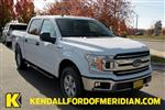 2019 F-150 SuperCrew Cab 4x4,  Pickup #RN20283 - photo 1