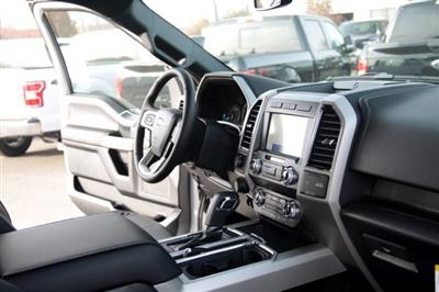 2020 F-150 SuperCrew Cab 4x4, Pickup #RN20289 - photo 25