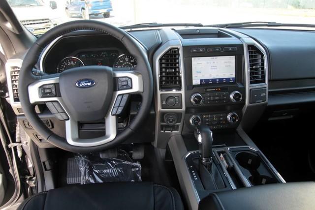 2020 F-150 SuperCrew Cab 4x4,  Pickup #RN20290 - photo 16