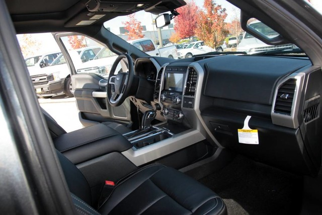 2020 F-150 SuperCrew Cab 4x4,  Pickup #RN20290 - photo 26