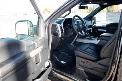 2020 F-150 SuperCrew Cab 4x4,  Pickup #RN20290 - photo 11