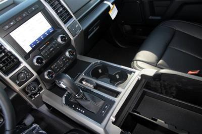 2020 F-150 SuperCrew Cab 4x4,  Pickup #RN20290 - photo 19