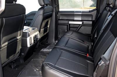 2020 F-150 SuperCrew Cab 4x4,  Pickup #RN20290 - photo 23