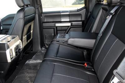 2020 F-150 SuperCrew Cab 4x4,  Pickup #RN20290 - photo 24