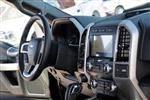 2020 F-150 SuperCrew Cab 4x4,  Pickup #RN20290 - photo 27