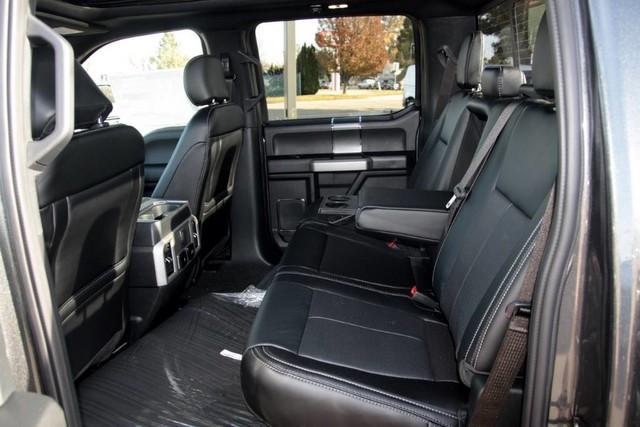 2020 F-150 SuperCrew Cab 4x4, Pickup #RN20295 - photo 22