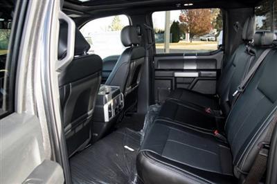 2020 F-150 SuperCrew Cab 4x4, Pickup #RN20295 - photo 25