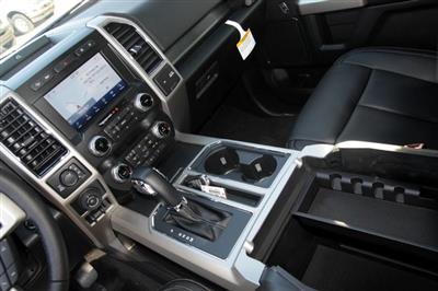 2020 F-150 SuperCrew Cab 4x4, Pickup #RN20295 - photo 26