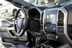 2020 F-150 SuperCrew Cab 4x4, Pickup #RN20295 - photo 14