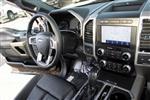 2020 F-150 SuperCrew Cab 4x4, Pickup #RN20295 - photo 15