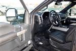 2020 F-150 SuperCrew Cab 4x4, Pickup #RN20295 - photo 29