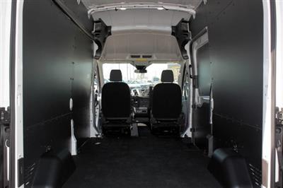 2019 Transit 250 High Roof 4x2, Empty Cargo Van #RN20316 - photo 2
