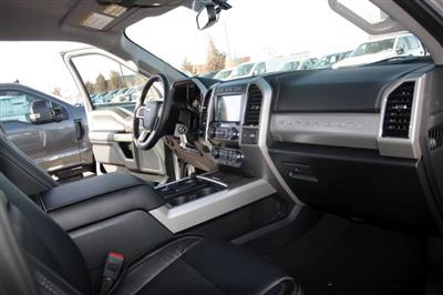 2019 F-250 Crew Cab 4x4, Pickup #RN20324 - photo 22