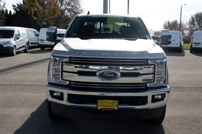2019 F-250 Crew Cab 4x4, Pickup #RN20324 - photo 4