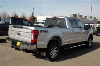 2019 F-250 Crew Cab 4x4, Pickup #RN20324 - photo 2