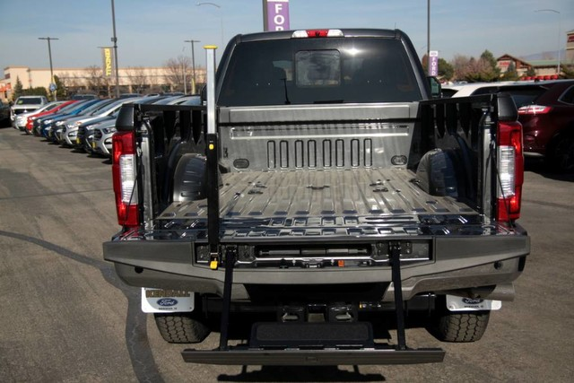 2019 F-350 Crew Cab 4x4,  Pickup #RN20327 - photo 10