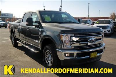 2019 F-350 Crew Cab 4x4,  Pickup #RN20327 - photo 1